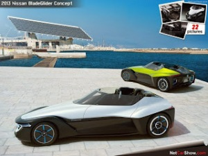 Nissan-BladeGlider_Concept-2013-1024-07