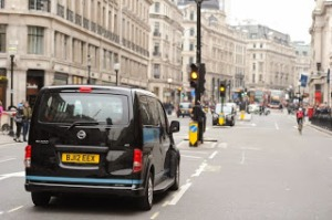 nissan_taxi_london_02