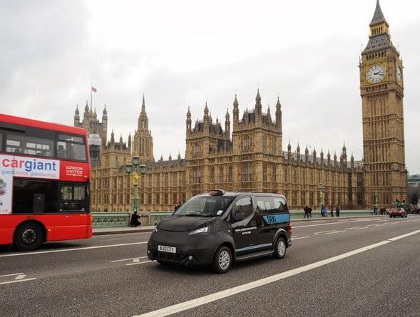 nissan_taxi_london_08