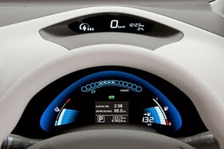 10073_Nissan_Leaf__greener_car_with_zero_emissions1_1