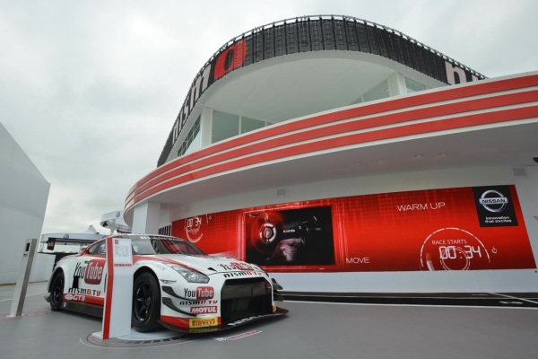 Nismo-2013-Goodwood-Festival-of-Speed