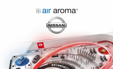 nissan-scent-the-vert-air-aroma