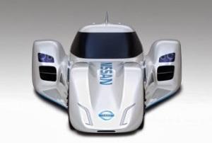 ZEOD-RC-Hybrid-LeMans-625x421