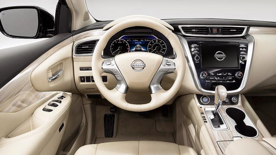 cc2cf-2015-nissan-murano-interior-steering-wheel