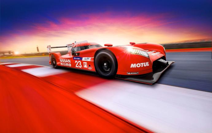 Nissan_GT_R_LM_NISMO_01
