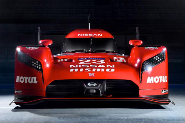 Nissan_GT_R_LM_NISMO_04