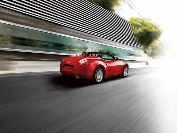 2016_Nissan_370Z_Roadster